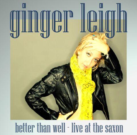 ginger-leigh-betterthanwell-COVER.jpg