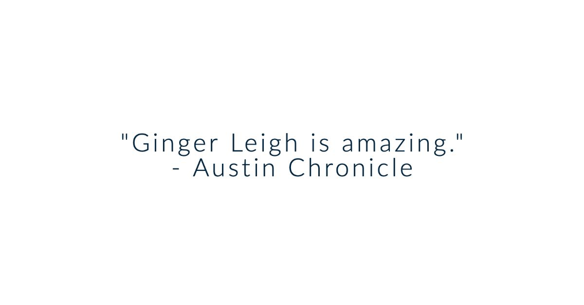 Ginger_Leigh_Quotes(10).jpg