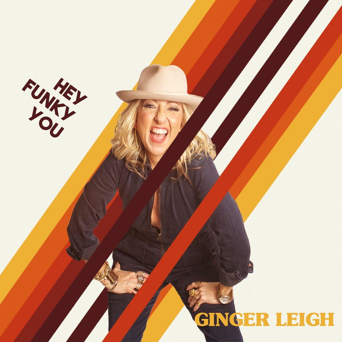 Ginger_Leigh_CD_Cover_Only.jpg