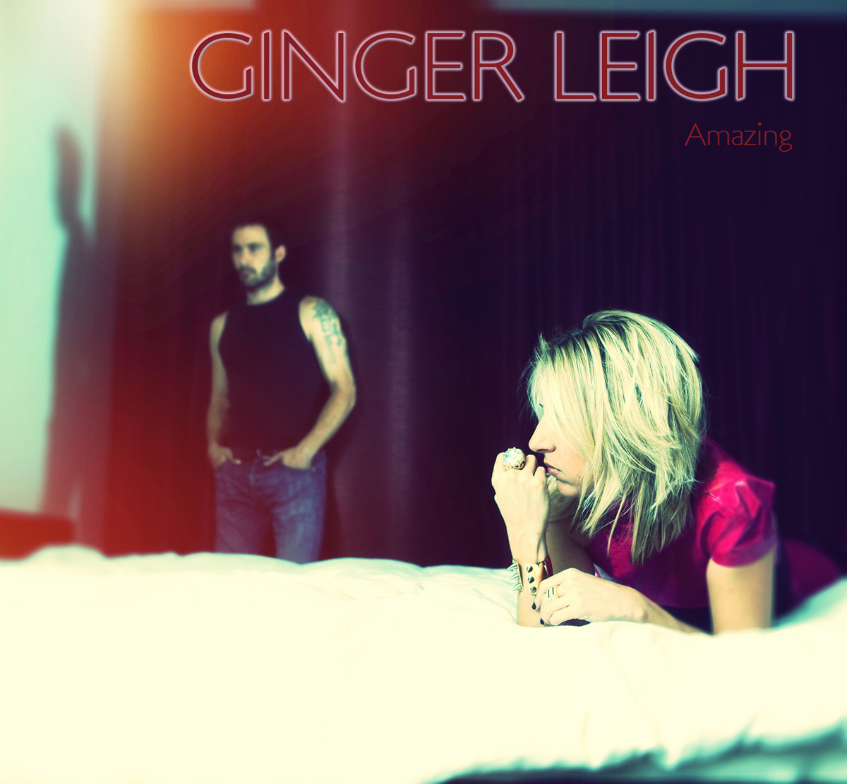 GINGER_LEIGH_CD_COVER_AMAZING.jpg
