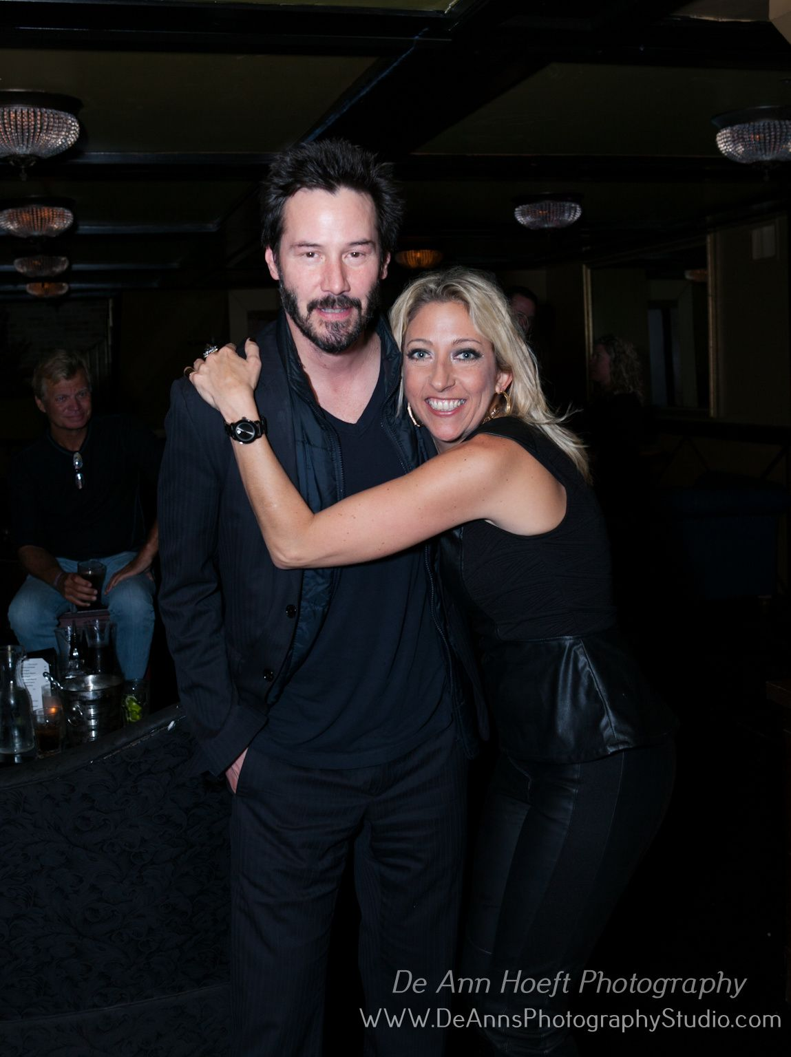 Blu at Speakeasy 2015_Keanu_Reeves_Ginger Leigh.jpg