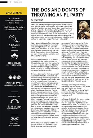 083_Paddockmagazine_web-10-2.jpg