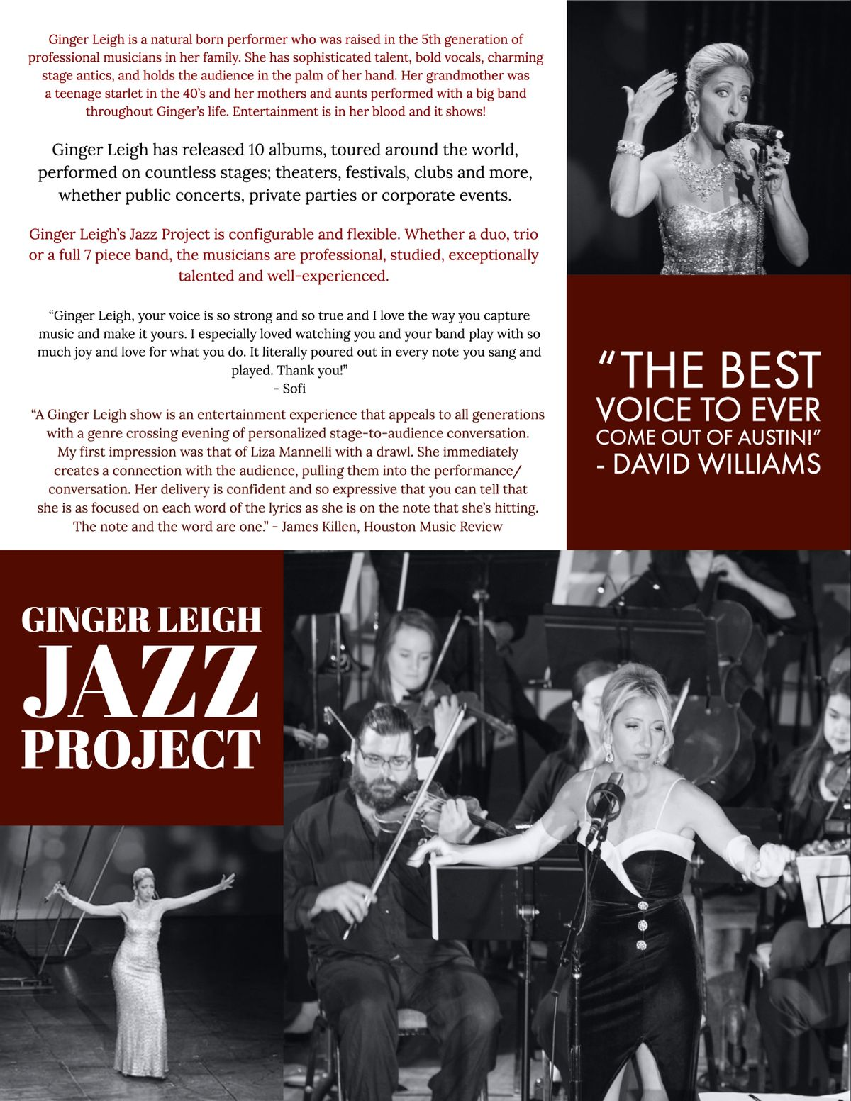 Jazz One Sheet-PG3.jpg