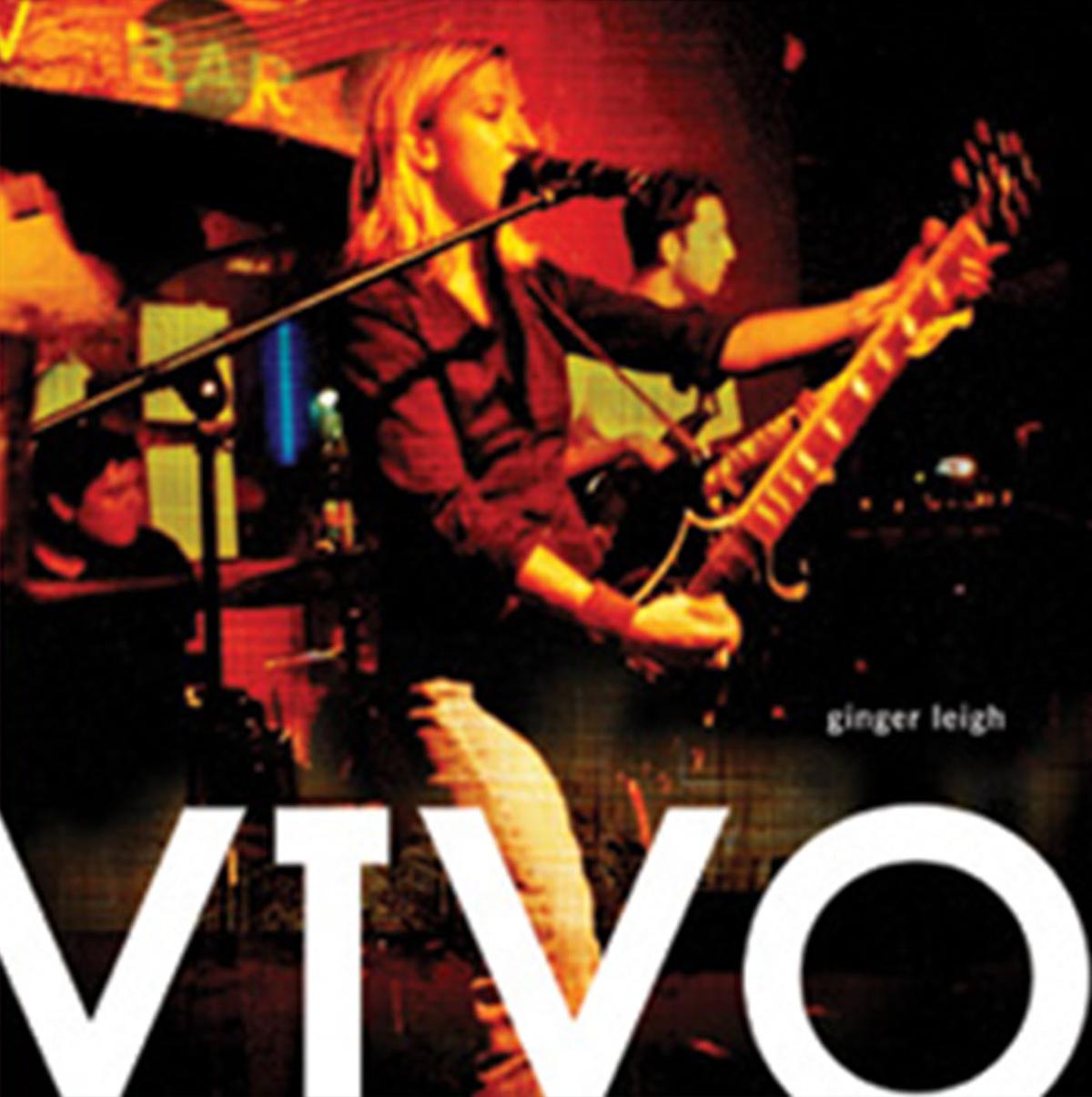 VIVO-Cover.jpg