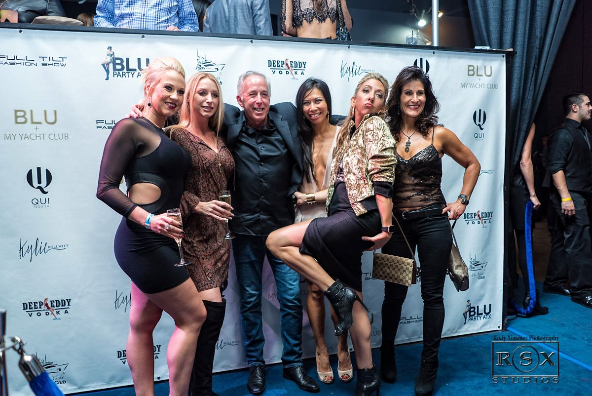Blu Party ATX.jpg