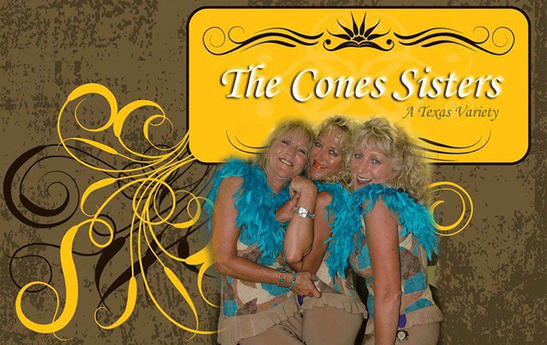 Cones_Sisters_banner.jpg