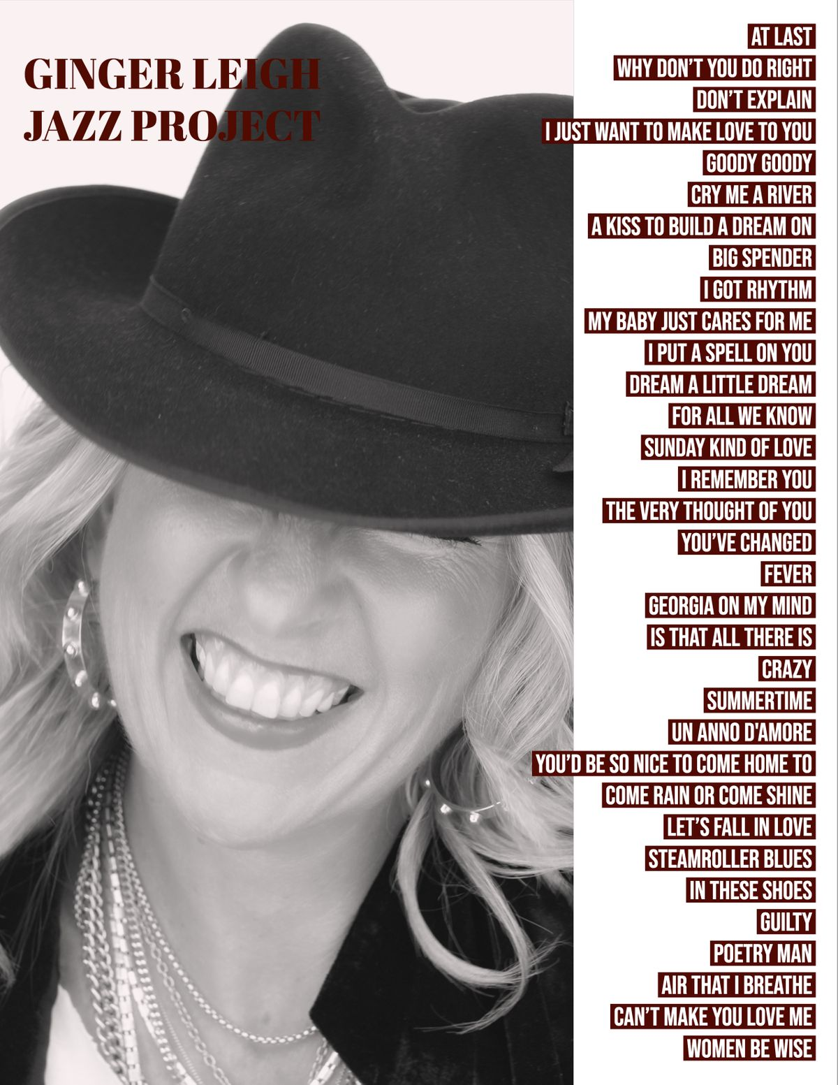 Jazz One Sheet-PG2.jpg