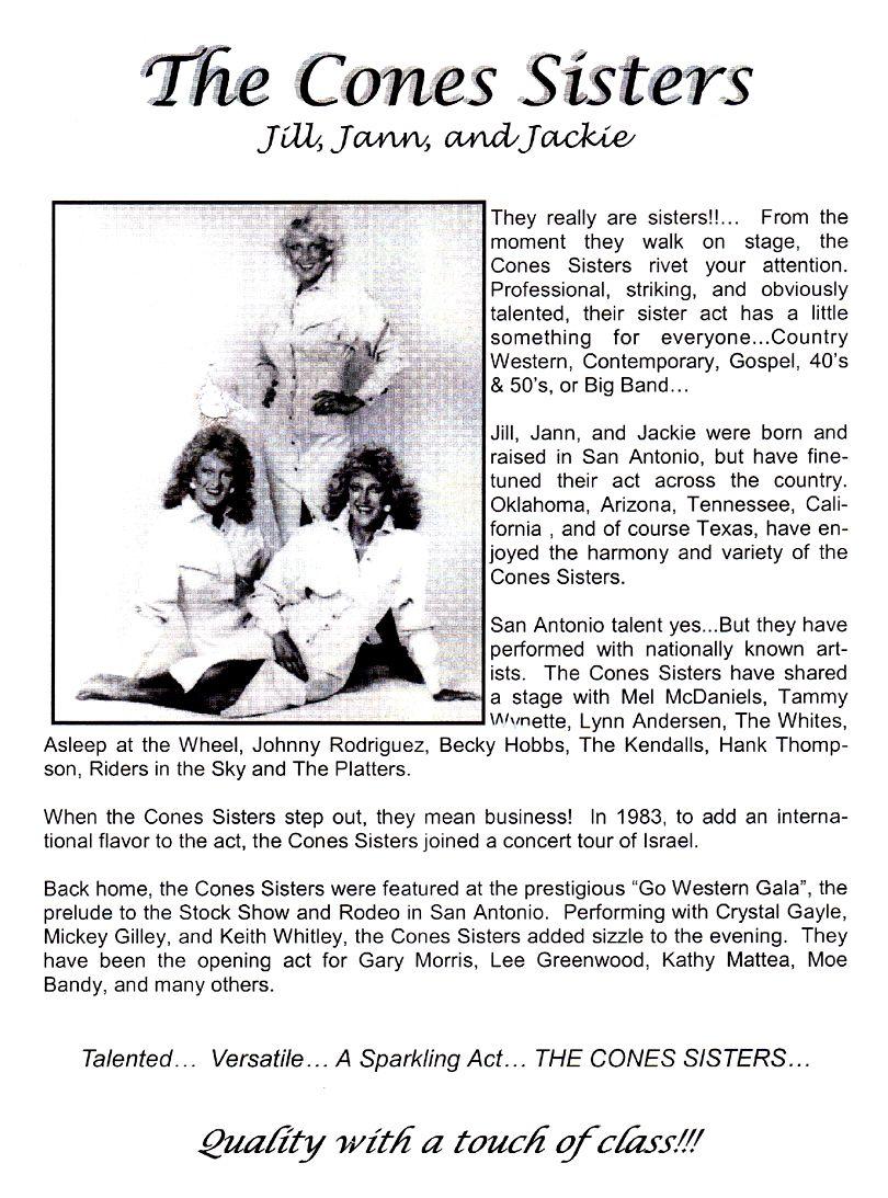 Cones-Sisters-Bio.jpg