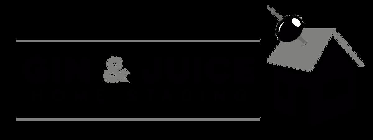 Gin - Juice-logo-horizontal.png