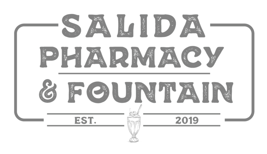 Salida Pharmacy & Fountain