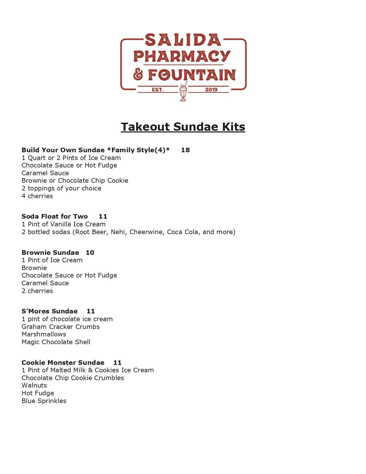 Takeout Sundae Kits_page-0001.jpg