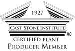 CSI_CertifiedPlantProducerMemberLogo (1).jpg