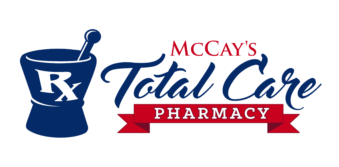 McCay's Total Care Pharmacy