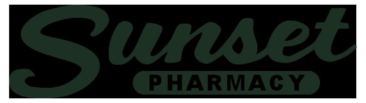 RI - Sunset Pharmacy SC