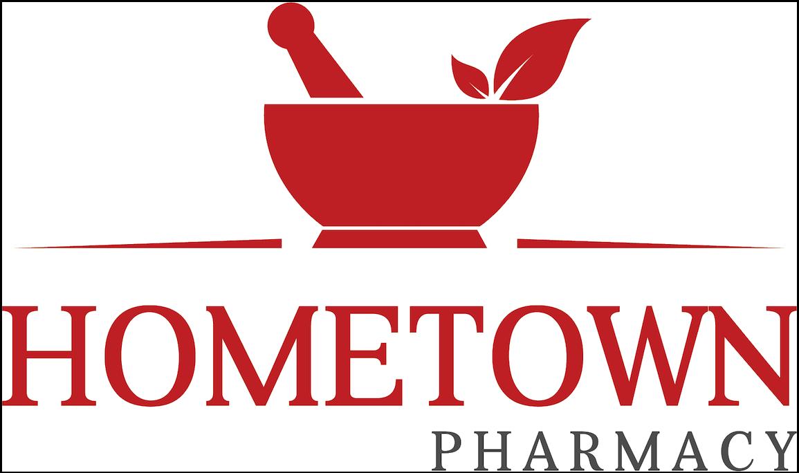 Hometown Pharmacy NJ