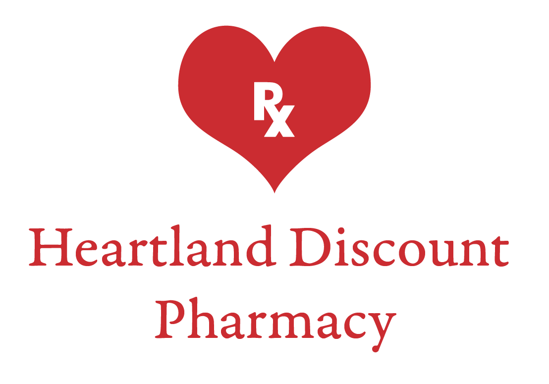 Heartland Discount Pharmacy MO