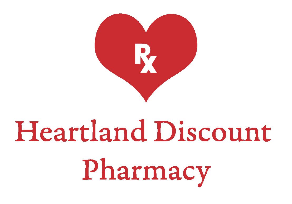 Heartland Discount Pharmacy MO