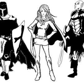 Cosplay-silhouettes-2.jpg