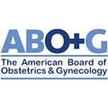 abog-logo.png