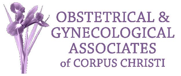 OBGYN Associates of Corpus Christi