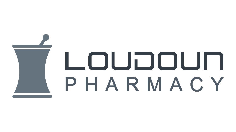 Loudoun Pharmacy