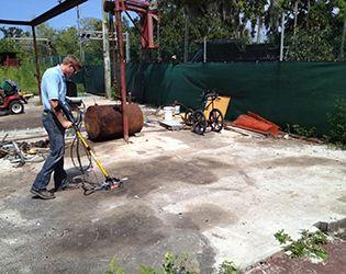 GPR_Used_To_Assist_In_Crime_Scene_Investigation_In_Central_Florida_02.jpg