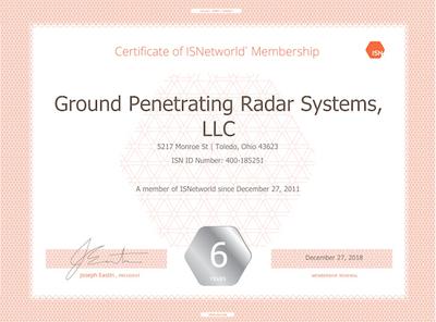 isn-certificate.png