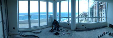 Post-tension_Cable_Locating_In_High-Rise_Building_Ft_Lauderdale_Florida.jpg