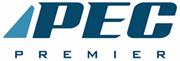 pecpremier-web.png