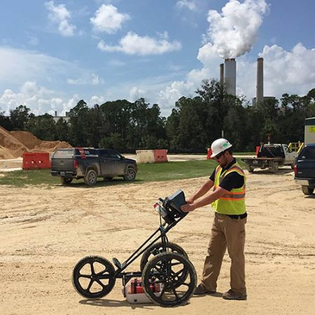 Private-Utility-Locate-at-Power-Plant-Crystal-River-FL.jpg