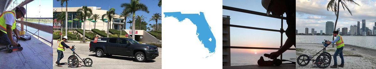 header-florida-state.jpg