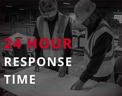 response-time.jpg