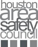 logo-houston-area-safety-council.jpg