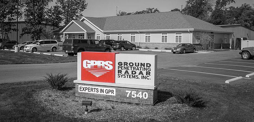 gprs-office-sign-jpeg.jpg