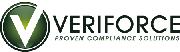 Veriforce_logo_transparent.png
