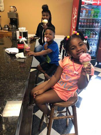 Lamesa's kids 1 4-24-19.jpg