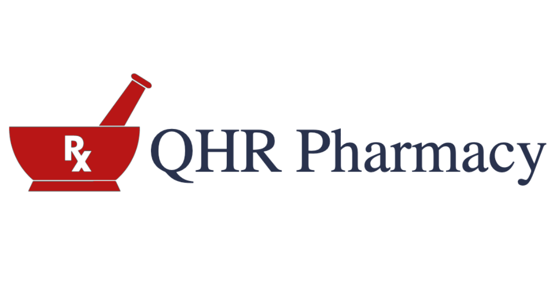 RI - QHR pharmacy