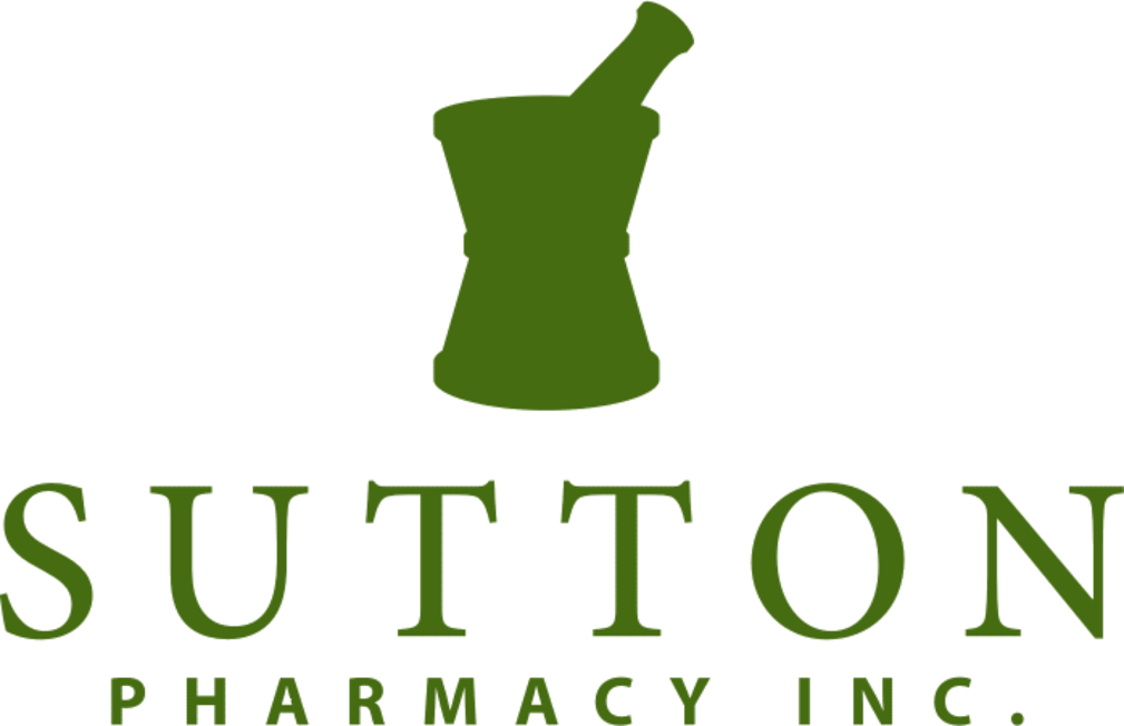 Sutton Pharmacy