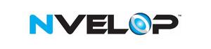 nvelop1-logo.jpg