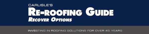 re-roofing.jpg