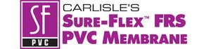 sure-flex-frs-pvc-membrane-logo.jpg