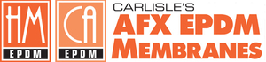 afx-epdm-membrane.jpg