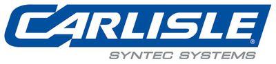 carlisle-syntec-systems-logo.jpg