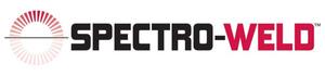 tpo-spectro-weld-logo.jpg