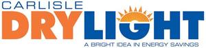 drylight-skylight-logo.jpg