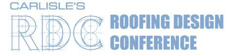 roof-design-conference.jpg