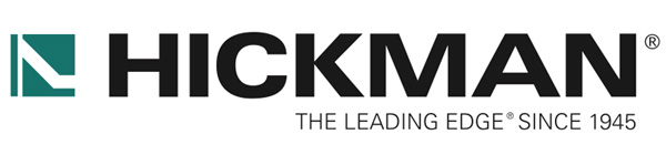 hickman_logo_600x140.jpg