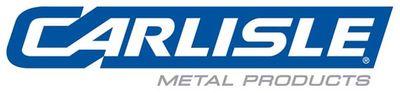 carlisle-metal-products-logo.jpg