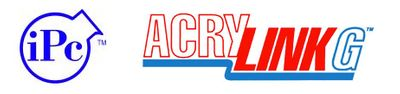 ipc_acrylic_logo.jpg