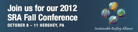 october-8th-11th-hershey-pa.jpg